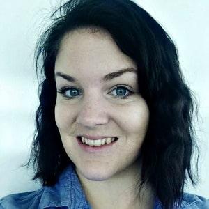 Kristin Davick