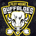 Pilot Mound Buffaloes Hockey Academy