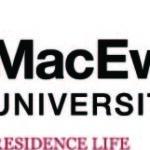 MacEwan Residence